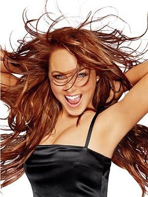 Lindsay Lohan Gossip/Lindsay_Lohan_photo.jpg
