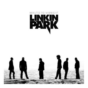 http://lifemusic.ru/lyrics/l/imagealbum/LinkinPark_Minutes_to_Midnight.jpg