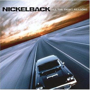 nikelback far away текст песни:
