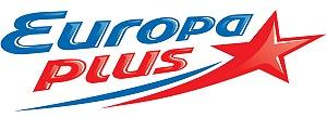 Радио Онлайн Европа Плюс Свежее