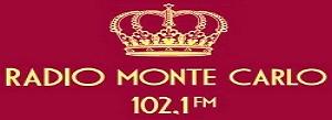 Монте-Карло — слушать радио онлайн — MOSKVA FM