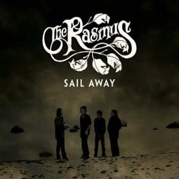 http://lifemusic.ru/paint/singles/rasmus-sail_away.jpg