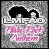 Хит Парад, Чарты UK, MP3 : LMFAO - Party Rock Anthem скачать mp3