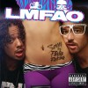 Хит Парад, Чарты UK, MP3 : LMFAO - Sexy And I Know It скачать mp3